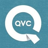 QVC-Brandywine-King of Prussia