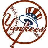 Yankees vs Toronto Blue Jays 1pm
