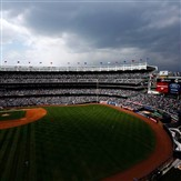 Yankees vs Oakland 1pm