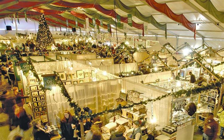 17 unique book of holidays in pennsylvania for Harrisburg christmas craft show