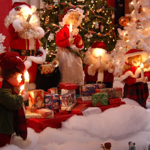 28 Best - Pa Christmas And Gift Show - pennsylvania ...