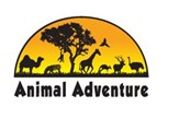 Animal Adventure Park - Home of April the Giraffe