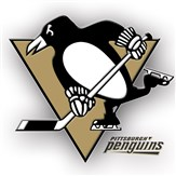 Penguins Weekend