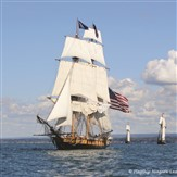 Erie Tall Ships and More Tour