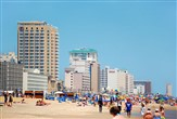 Virginia  Beach 5 days